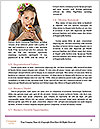 0000063613 Word Templates - Page 4