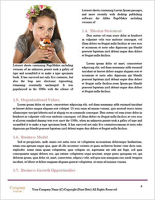 0000063613 Word Template - Page 4
