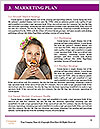 0000063613 Word Templates - Page 8
