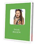 0000063614 Presentation Folder