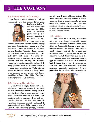 0000063615 Word Template - Page 3