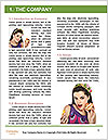 0000063616 Word Template - Page 3