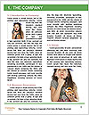 0000063617 Word Templates - Page 3