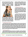 0000063617 Word Templates - Page 4