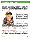 0000063617 Word Templates - Page 8