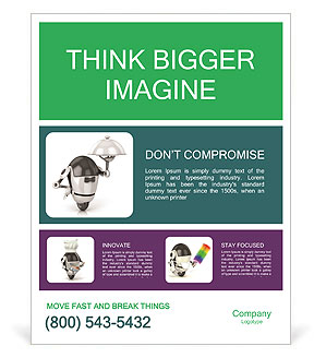 0000063619 Poster Template
