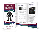 0000063622 Brochure Templates