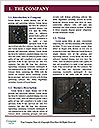 0000063622 Word Templates - Page 3