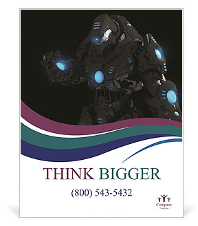 0000063623 Poster Template