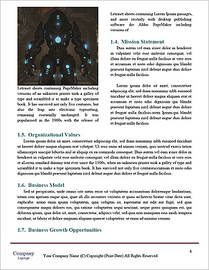 0000063623 Word Template - Page 4