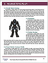 0000063623 Word Templates - Page 8