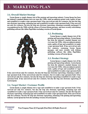0000063623 Word Template - Page 8