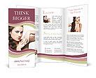 0000063624 Brochure Templates