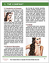 0000063626 Word Template - Page 3