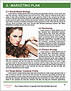 0000063626 Word Template - Page 8