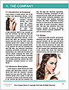 0000063627 Word Templates - Page 3