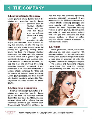 0000063627 Word Template - Page 3