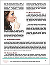 0000063627 Word Templates - Page 4