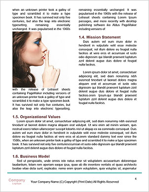 0000063627 Word Template - Page 4