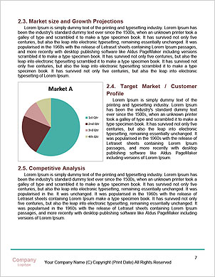 0000063627 Word Template - Page 7