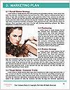 0000063627 Word Templates - Page 8