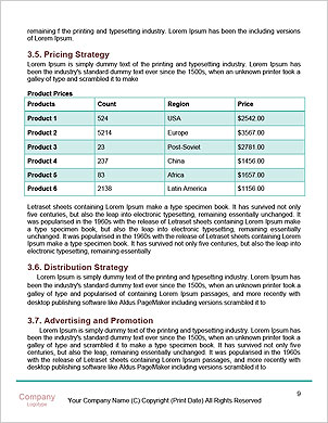 0000063627 Word Template - Page 9