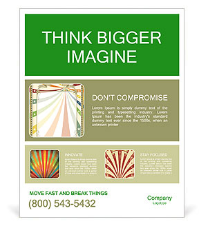0000063631 Poster Template