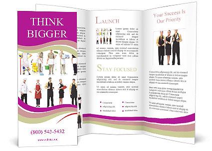 0000063632 Brochure Template
