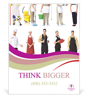 0000063632 Poster Template