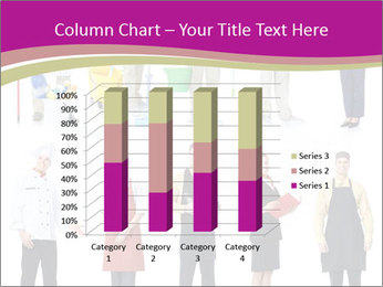 Team of Cleaners PowerPoint Templates - Slide 50