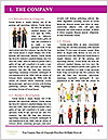 0000063632 Word Templates - Page 3