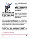 0000063632 Word Templates - Page 4