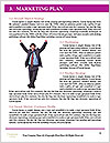 0000063632 Word Templates - Page 8
