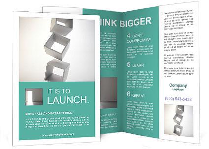 0000063634 Brochure Templates
