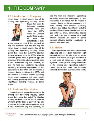 0000063635 Word Template - Page 3