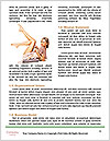 0000063635 Word Template - Page 4