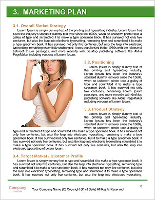 0000063635 Word Template - Page 8