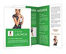 0000063636 Brochure Templates