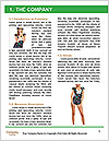 0000063636 Word Templates - Page 3