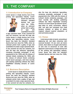 0000063636 Word Template - Page 3