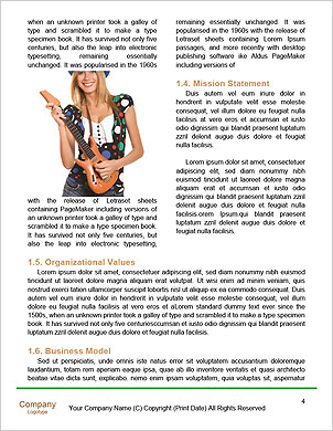 0000063636 Word Template - Page 4