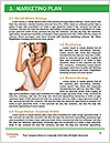 0000063636 Word Templates - Page 8