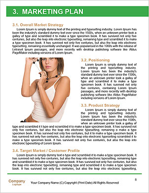 0000063636 Word Template - Page 8
