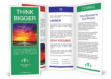 0000063639 Brochure Template