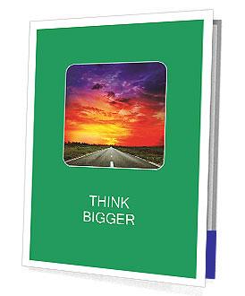 0000063639 Presentation Folder