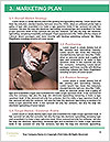 0000063641 Word Templates - Page 8