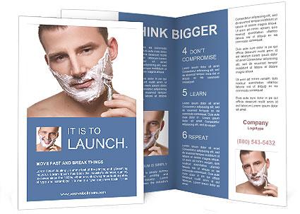 0000063642 Brochure Template
