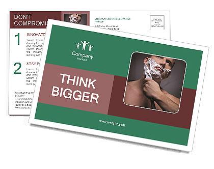 0000063643 Postcard Template