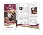 0000063644 Brochure Templates