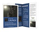 0000063645 Brochure Templates